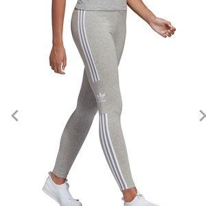 NWT Adidas Legging